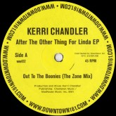 kerri-chandler-after-the-other-thing-for-li-downtown-records-cover