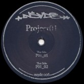 project01-project01-ep-nsyde-music-cover
