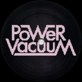 various-artists-vectors-2-ep-power-vacuum-cover