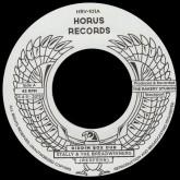 stally-the-breadwinnders-riddim-box-dub-soul-gro-horus-records-cover