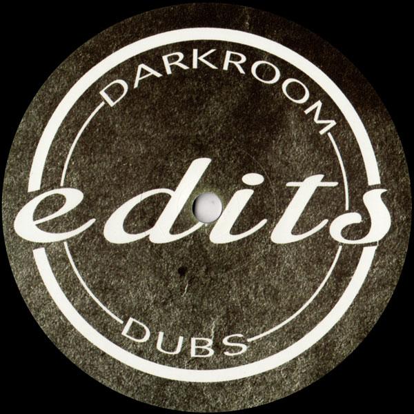 skinnerbox-darkroom-dubs-edits-2-bauhaus-darkroom-dubs-cover