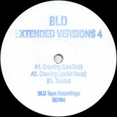 bld-extended-versions-4-bld-tape-recordings-cover