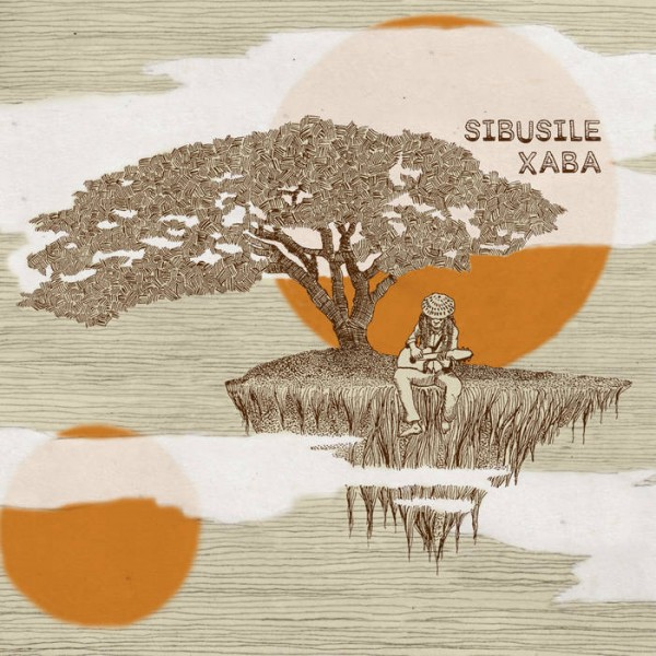 sibusile-xaba-open-letter-to-adoniah-lp-mushroom-hour-half-hour-cover