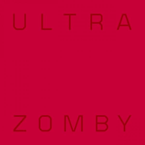 zomby-ultra-lp-hyperdub-cover