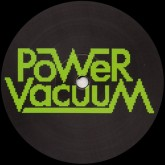 scalameriya-vsk-codex-power-vacuum-cover