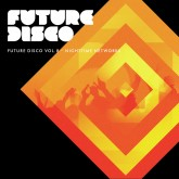 various-artists-future-disco-vol-8-nighttime-needwant-recordings-cover