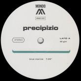 luca-precipizio-1-mondo-cover