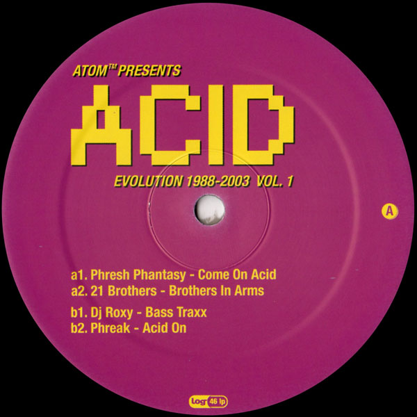atom-tm-acid-evolution-1988-2003-vol-logistic-records-cover
