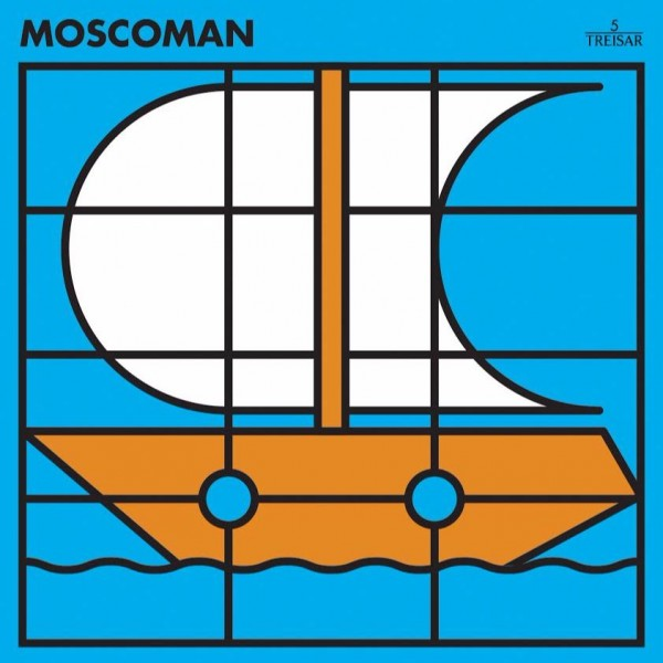 moscoman-royal-amphibian-internatio-treisar-cover