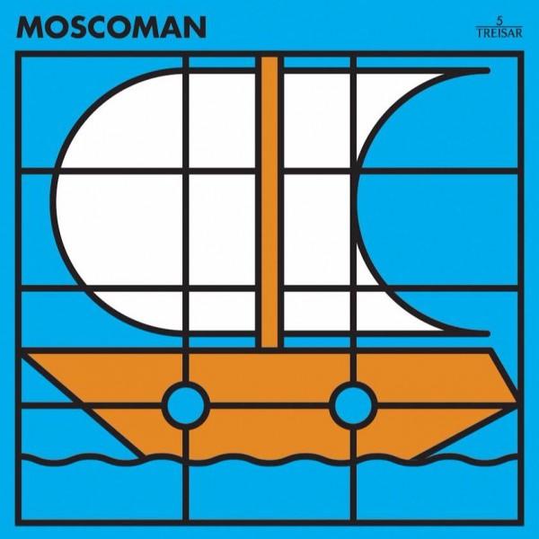 moscoman-royal-amphibian-internatio-treisar-cover