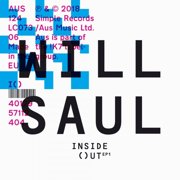 will-saul-presents-inside-out-ep-1-pre-order-aus-music-cover