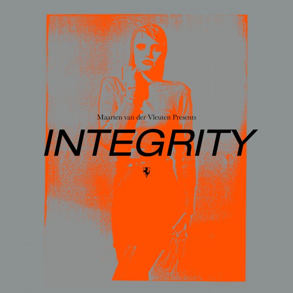 marten-van-der-vleuten-presents-integrity-outrage-lp-r-s-records-cover