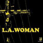 the-doors-la-woman-7inch-singles-rhino-records-cover