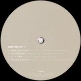mike-shannon-dan-andrei-assembling-1-assemble-music-cover