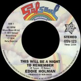 eddie-holman-double-expos-this-will-be-a-night-to-remember-outta-sight-cover