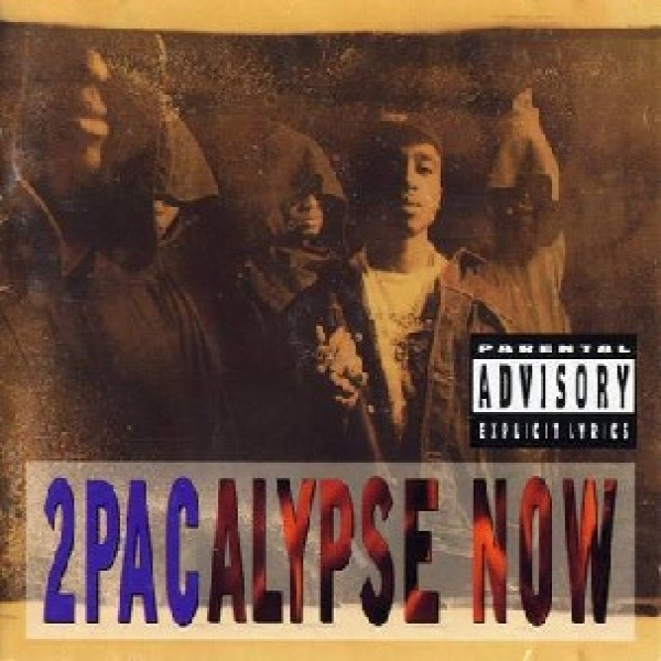 2pac-2pacalypse-now-lp-interscope-records-cover
