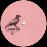 lowtec-workshop-20-workshop-cover