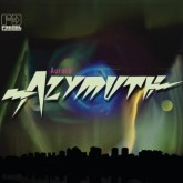 azymuth-aurora-lp-far-out-recordings-cover
