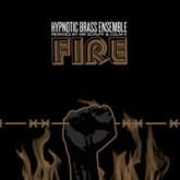 hypnotic-brass-ensemble-fire-mr-scruff-colm-k-remix-choice-cuts-cover