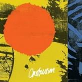 crotocosm-willie-burns-jordan-fanatic-ep-second-circle-cover