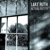 lake-ruth-actual-entity-lp-great-pop-supplement-cover