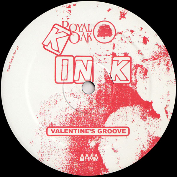 kink-valentines-groove-stri-royal-oak-cover