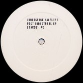 innerspace-halflife-post-industrial-ep-latency-cover