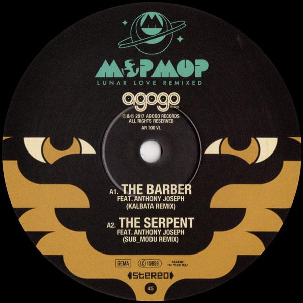 mop-mop-lunar-love-remixed-incl-nicola-agogo-records-cover