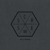 nils-frahm-screws-lp-erased-tapes-cover