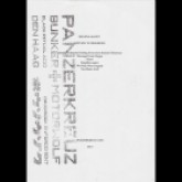 helena-hauff-1028-panzerkreuz-cover
