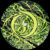 homepark-peak-organic-ornate-music-cover
