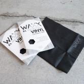 waxx-waxx-xl-microfiber-vinyl-cleanin-waxx-cover