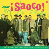 various-artists-saoco-volume-2-bomba-plena-vampisoul-cover