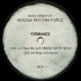 ndagga-rhythm-force-yermande-prophet-5-kick-ndagga-cover