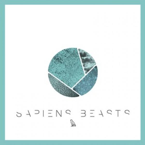 sapiens-beasts-sapiens-beasts-vol-1-sapiens-cover