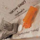 venetian-snares-speedra-making-orange-things-lp-planet-mu-cover