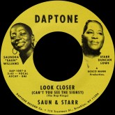 saun-starr-blah-blah-blah-blah-blah-blah-daptone-records-cover