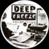 phresh-n-low-new-wave-bang-ep-deep-freeze-cover