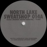 north-lake-tejxta-markus-suckut-remix-s-sweatshop-cover
