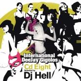 various-artists-gigolo-cd-8-international-deejay-gigo-cover