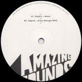 daphni-ahora-margot-remix-amazing-sounds-cover