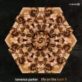 terrence-parker-life-on-the-back-9-cd-planet-e-cover