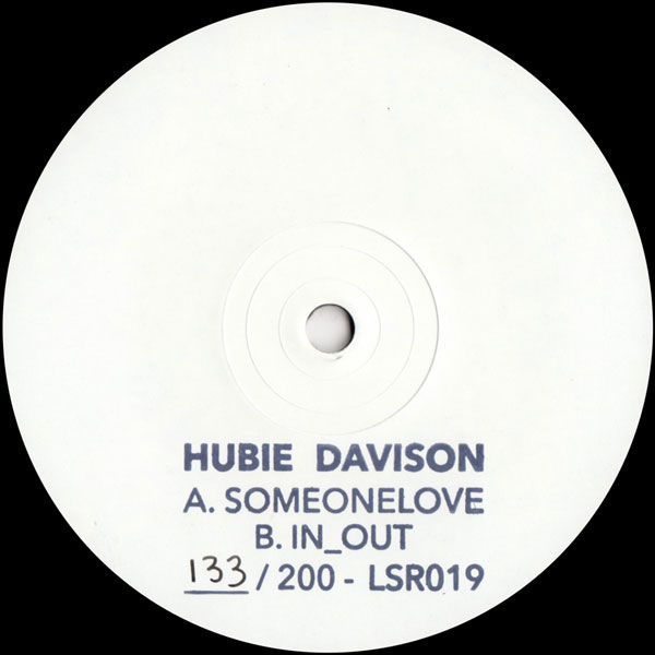 hubie-davison-someonelove-in-out-leisure-system-cover