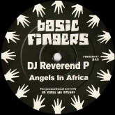 dj-reverend-p-angels-in-africa-just-in-basic-fingers-cover
