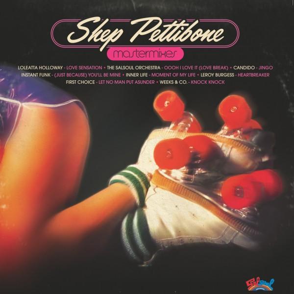 shep-pettibone-mastermixes-lp-salsoul-cover