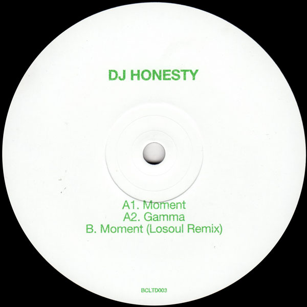 dj-honesty-moment-losoul-remix-bass-culture-cover