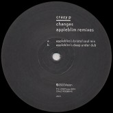 crazy-p-changes-appleblim-remixes-2020-vision-cover