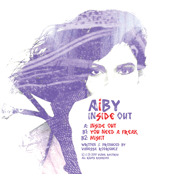 aiby-inside-out-pre-order-vizual-records-cover
