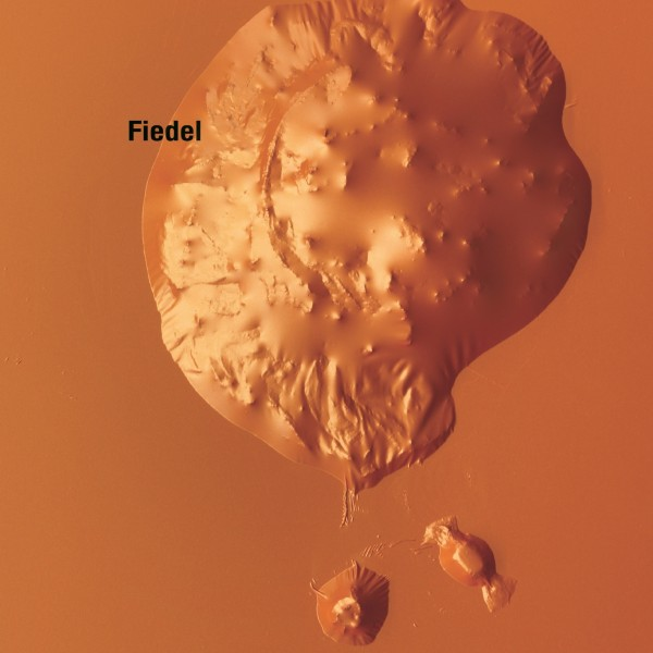 fiedel-substance-b-ostgut-ton-cover