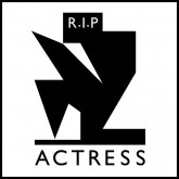 actress-rip-lp-honest-jons-cover